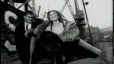 Kylie Minogue 'What Do I Have To Do' music video
