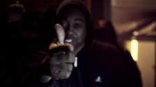 Fam-Lay 'Clap Clap' music video