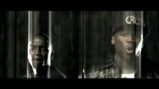 50 Cent 'Still Will' music video
