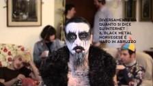 Power Francers 'Io Vorrei' music video