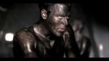 Rammstein 'Sonne' music video