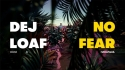 Dej Loaf 'No Fear' Music Video