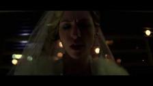 Kishi Bashi 'Can't Let Go, Juno' music video
