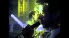 Tin Machine 'Heaven's In Here' music video