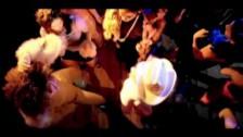 Madonna 'Music' music video