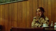 FKA Twigs 'sad day' music video
