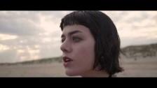 Pixx 'Fall In' music video