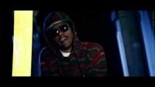 Adam Roose 'Fo Lyfe' music video