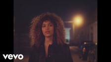 Izzy Bizu 'Lights On' music video