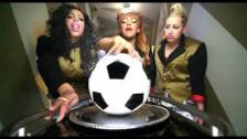 Stooshe 'Love Me' music video
