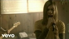 The Red Jumpsuit Apparatus 'Face Down' music video
