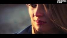 DJ Sammy 'Look For Love' music video