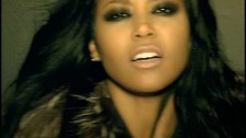 Amerie 'Why R U' music video