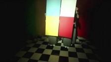 Glasser 'Mirrorage' music video
