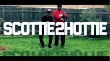Two 9 'Scottie 2 Hottie' music video