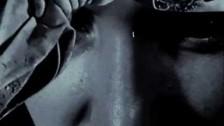 BANDOBRANSKI/NORDMARK 'My Head My Ruin' music video