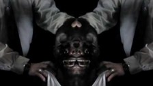 Young Fathers 'I Heard' music video