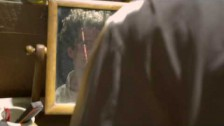 A Fine Frenzy 'Blow Away' music video