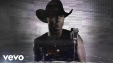 Kenny Chesney 'Noise' music video