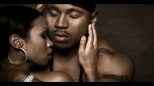 LL Cool J 'You And Me' music video