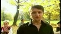Mateusz Mijal 'Góraleczko' Music Video