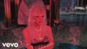 Cailin Russo 'Santa Fe' Music Video