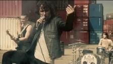 Finley (2) 'Fuego' music video