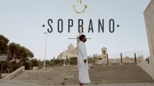 Soprano (2) 'Cosmo' music video
