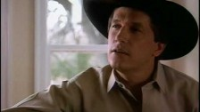 George Strait 'If I Know Me' music video