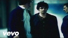 The Charlatans 'Love Is The Key' music video
