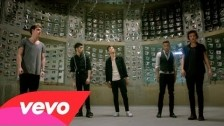 One Direction 'Story of My Life' music video