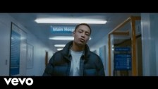 Loyle Carner 'The Isle of Arran' music video