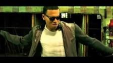 Jae Millz 'Green Goblin' music video