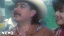Los Tigres Del Norte 'Los Dos Plebes' music video