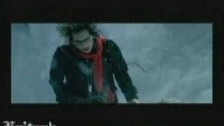 Motion City Soundtrack 'Hold Me Down' music video