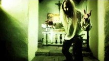 Jorn (4) 'Cancer Demon' music video