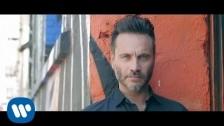Nek 'Únicos' music video