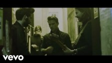 You Me At Six 'Swear' music video