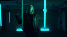 CUTTS 'Entertain Me' music video