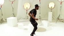 Awilo Longomba 'Bundele' music video
