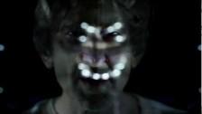 Merz 'Goodbye My Chomera' music video
