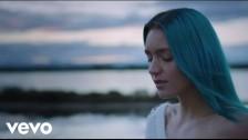 Sheppard 'A Grade Player' music video