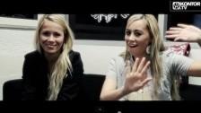 2 Elements 'Tell Me Boy (Tradelove Video Edit)' music video
