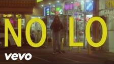 Grace Mitchell 'NoLo' music video
