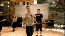New Found Glory 'Head On Collision' music video