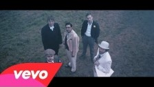 Kaiser Chiefs 'Meanwhile Up In Heaven' music video