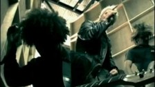 Powerman 5000 'Action' music video