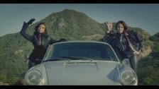 Monica 'It All Belongs To Me' music video