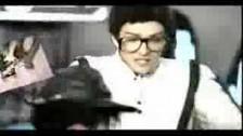Gnarls Barkley 'Run' music video