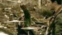 Ministri 'Tempi Bui' Music Video